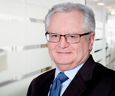 Douglas A. Venturelli