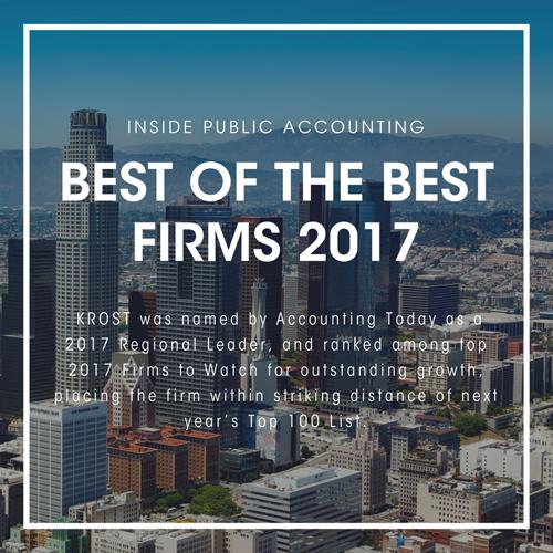 IPA Best of the Best 2017